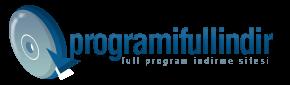 Full Programlar İndir
