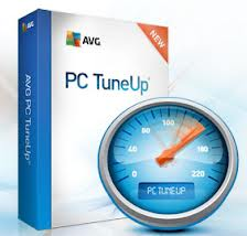 Avg Pc Tuneup Türkçe Full