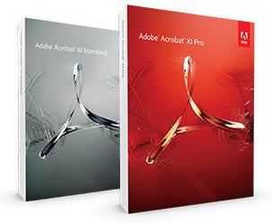 Adobe Acrobat XI Pro turkce full indir
