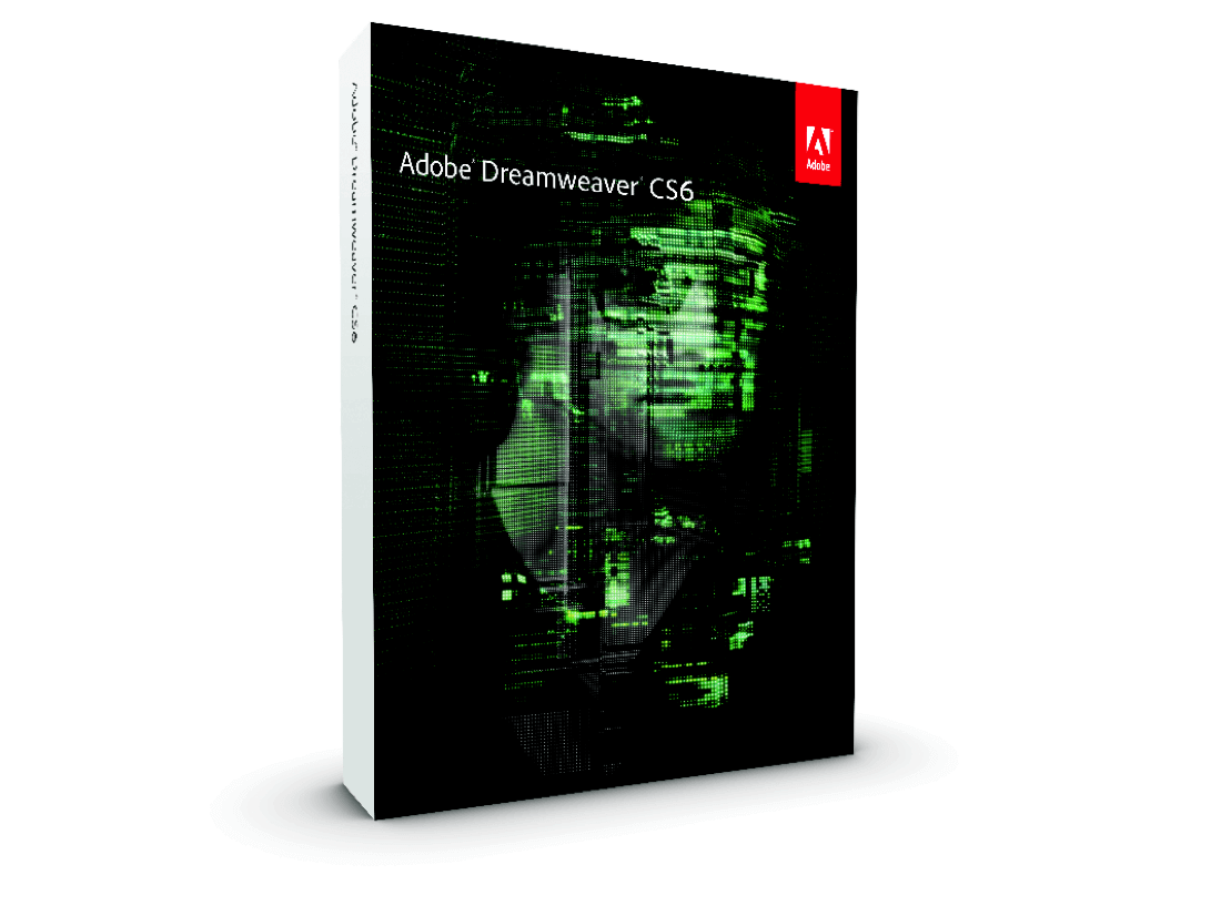 Adobe Dreamweaver CS full turkce indir