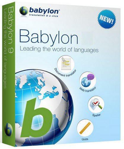 Babylon v turkce full indir