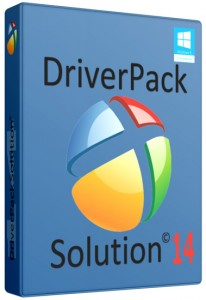 DriverPack Solution  turkce full indir
