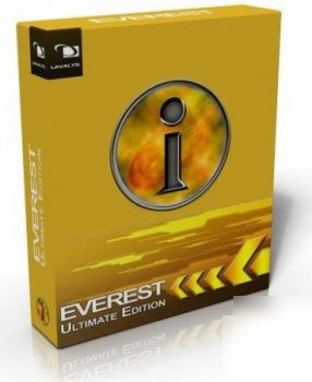 Everest Ultimate Edition Full