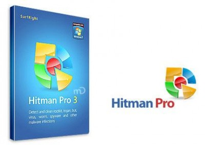 Hitman Pro Türkçe Full