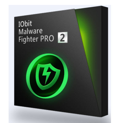 IObit Malware Fighter Pro turkce full indir