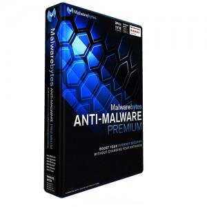 Malwarebytes Anti Malware Premium  Full indir