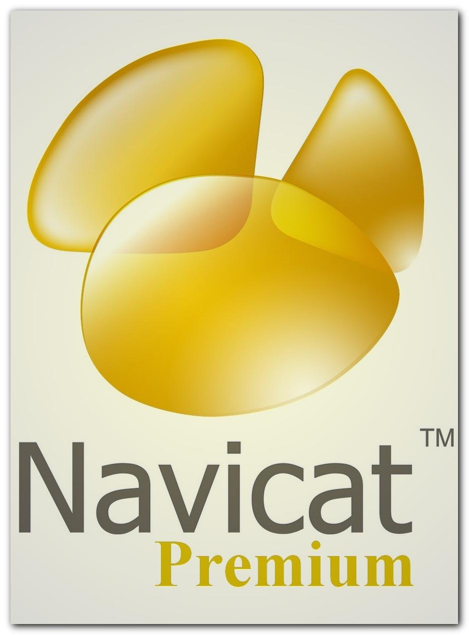 Navicat Premium Enterprise Full indir