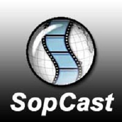 SopCast 3.9.6.112 Türkçe Full indir