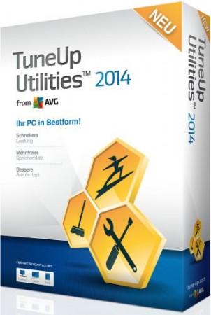 TuneUp Utilities  Full indir