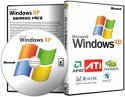 Windows Xp Sp Driver Edition full indir