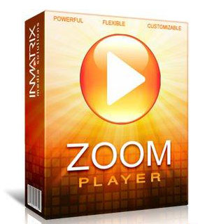 Zoom Player Max Full