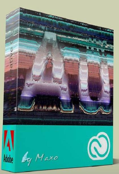 Adobe Audition CC full indir