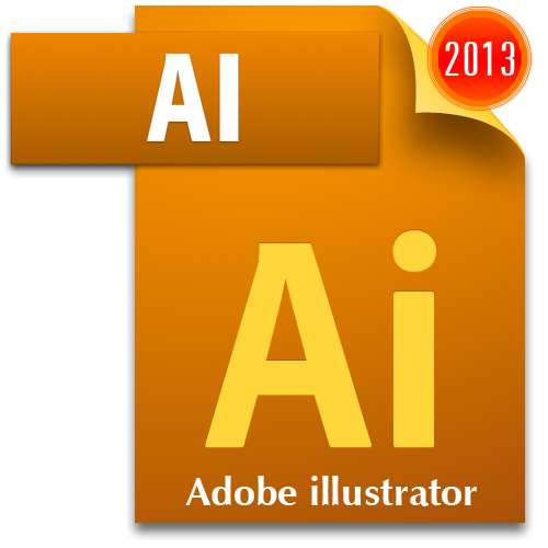 Adobe Illustrator CC Türkçe Full