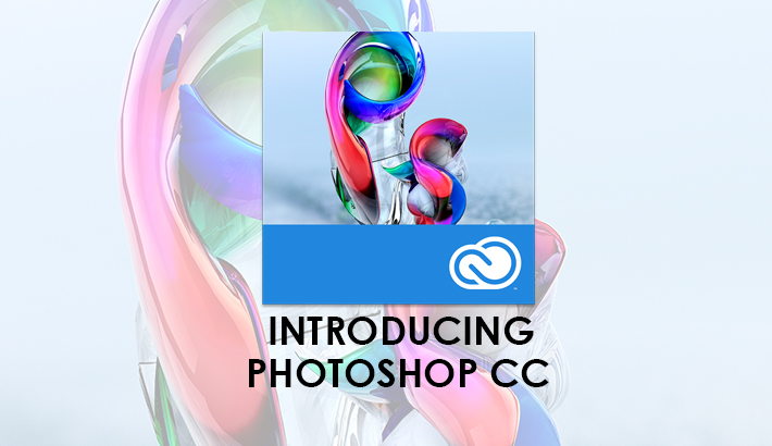 Adobe Photoshop CC turkce full indir