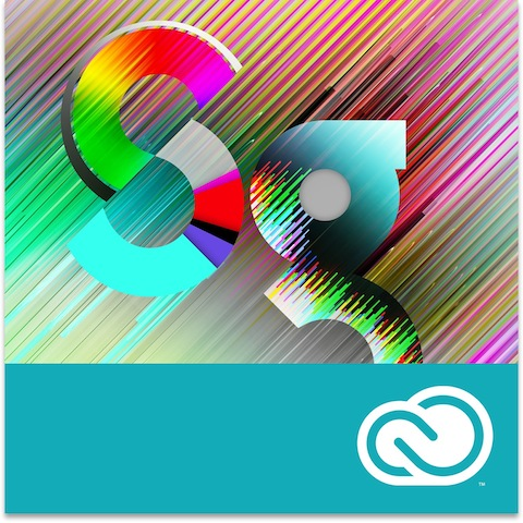 Adobe SpeedGrade CC 9.1.0 Multilingual Full İndir