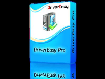 DriverEasy Pro  full indir