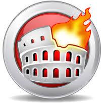 Nero burning Rom Express v turkce full indir
