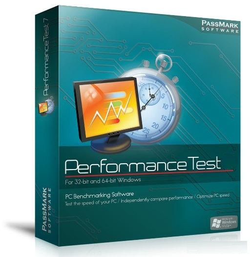 PerformanceTest Full indir