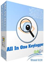 Relytec All In One Keylogger Full indir