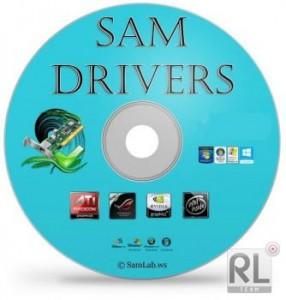 SamDrivers indir