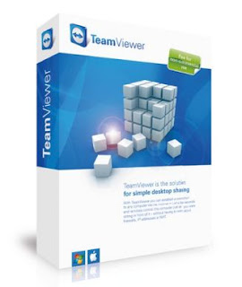 TeamViewer Enterprise 2017 Full