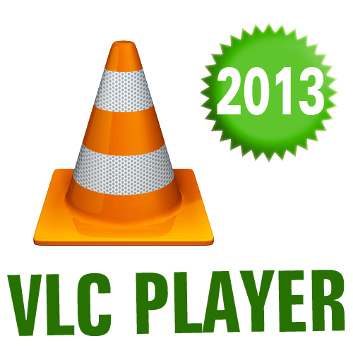 VLC Media Player  full indir