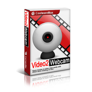 VideoWebcam full indir