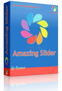 Amazing Slider Enterprise Full indir