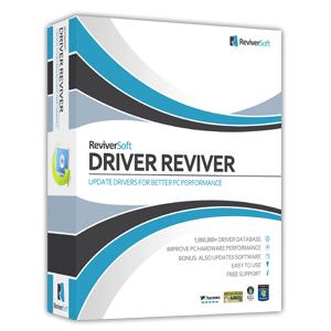 Driver Reviver turkce full indir