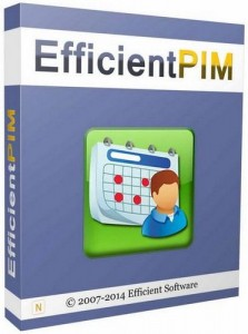 EfficientPIM Pro Full
