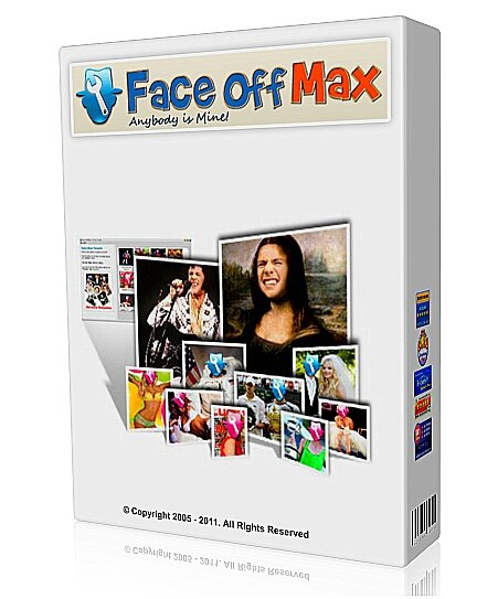 Face Off Max Full indir