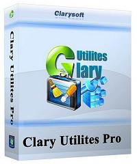 Glary Utilities Pro Türkçe Full