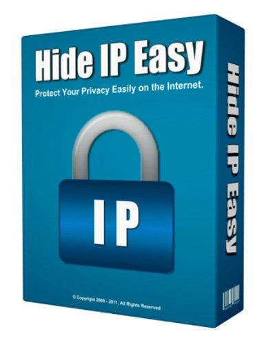 Hide IP Easy Full indir
