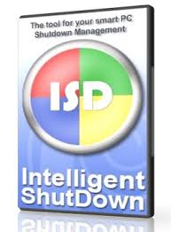 Intelligent Shutdown Full indir