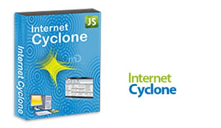 Internet Cyclone Full