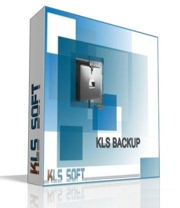 Kls Backup  full indir