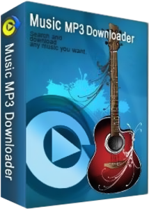 Music Mp Downloader full indir