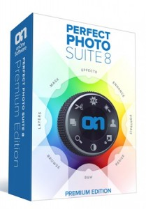 Perfect Photo Suite Premium Edition Full