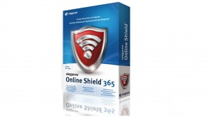 Steganos Online Shield Full