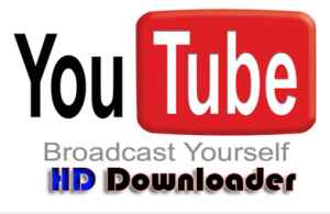 Youtube Downloader HD full indir
