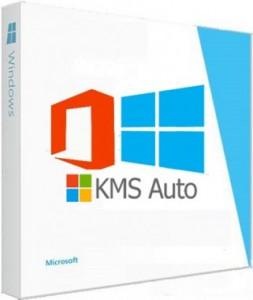 KMSAuto Pro Net  Full indir