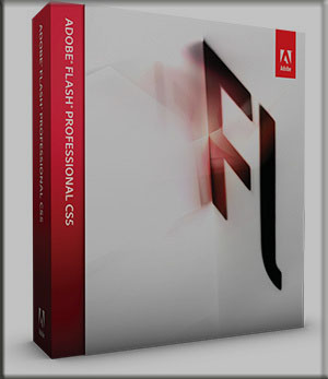 Adobe Flash Professional CC v15.0.1 Türkçe Full indir