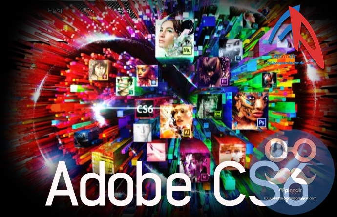 Adobe Master Collection CS Turkce Full indir
