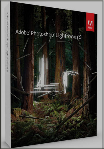Adobe Photoshop Lightroom Turkce Full indir