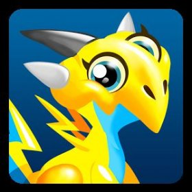 Android Dragon City apk full indir
