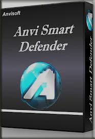 Anvi Smart Defender Pro full indir