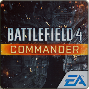 Battlefield Commander apk android full indir Battlefield 4 Commander 2.1 Apk ve Data Full indir