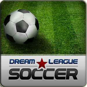 Dream League Soccer Apk Full indir