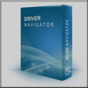 Driver Navigator Full indir