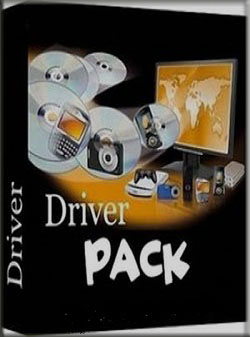 Easy Driverpacks 6.2 Full indir